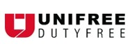 UNIFREE DUTY FREE
