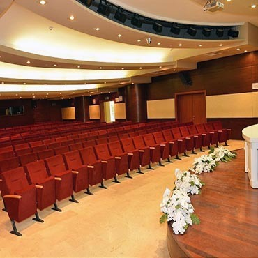 WEDDİNG & CONVENTİON HALL